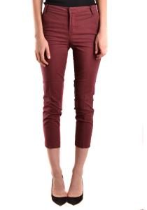 Pantaloni Alysi