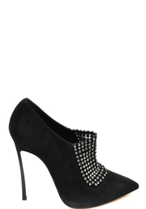 Zapatos CASADEI