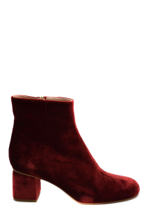 Zapatos R.E.D. Valentino