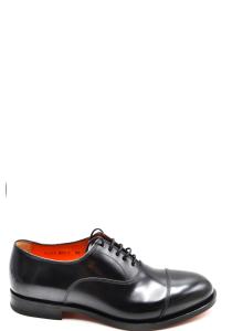 革靴 Santoni