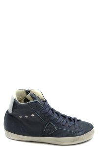 Sneakers alte Philippe Model