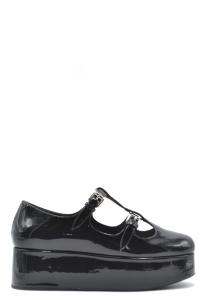 Schuhe Miu Miu