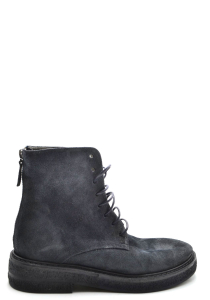 Chaussures Marsèll