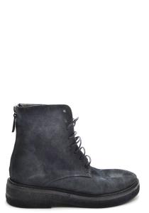 Zapatos Marsèll