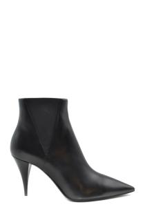 Chaussures Saint Laurent