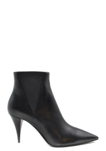 Shoes Saint Laurent