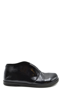 Schuhe Marsèll