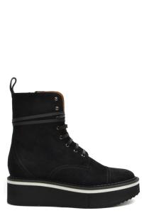 ブーツ Clergerie