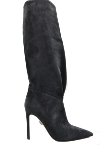 Chaussures Samuele Failli