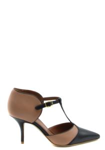 Schuhe Malone Souliers