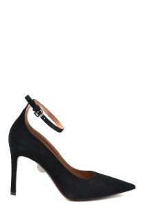 обувь Samuele Failli