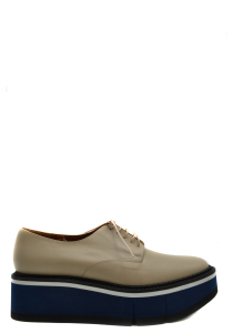 Chaussures Clergerie