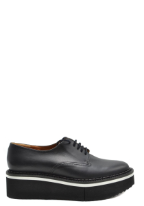 Schuhe Clergerie