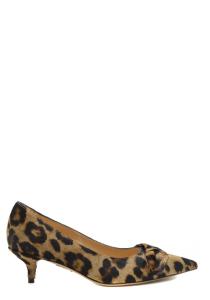 Zapatos Charlotte Olympia