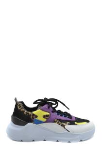 Zapatos D.A.T.E.