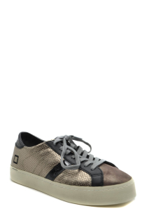 Schuhe D.A.T.E.