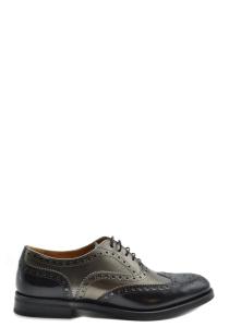 обувь Church's