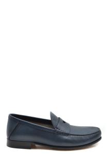 革靴 Tod's