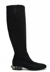 Stivali Dolce & Gabbana