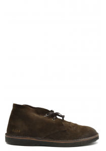 Schuhe Golden Goose