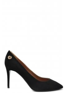 Zapatos Pollini