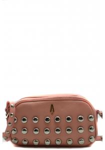Bag Aniye By