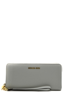 Wallet Michael Kors