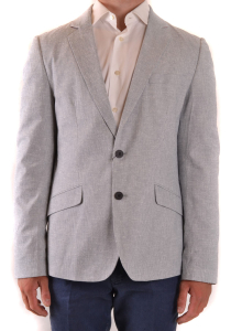 Jacket Antony Morato
