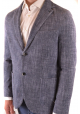 Jacket Circolo 1901