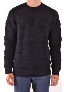 Sweater Paolo Pecora