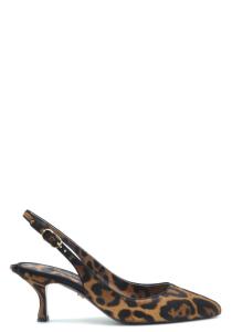 シューズ Dolce & Gabbana