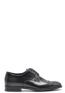 革靴 Prada