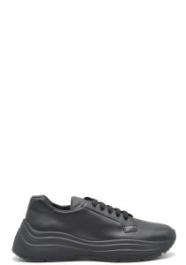 Schuhe Prada
