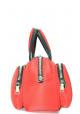 Bag Prada