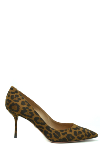 Zapatos Aquazzura
