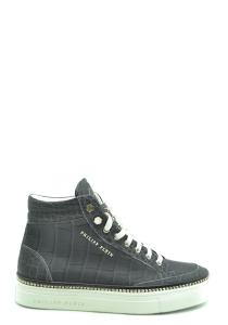Shoes Philipp Plein