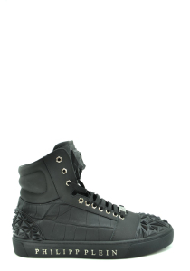 Zapatos Philipp Plein