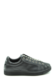 Sneakers basse Dsquared