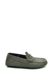 モカシン靴 Dolce & Gabbana