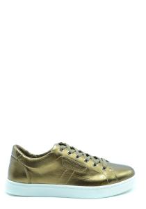 Sneakers Dolce & Gabbana
