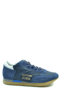 Chaussures Philippe Model
