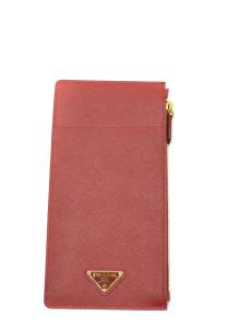 Wallet Prada