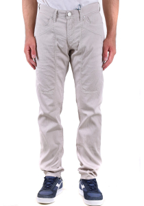 Trousers Jeckerson