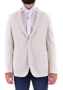 Jacket The Gigi
