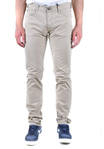 Trousers Roy Roger's