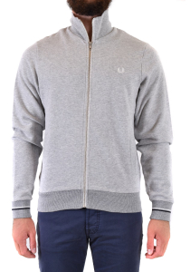 Sweatshirt Fred Perry