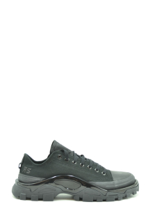 Chaussures Adidas Raf Simons