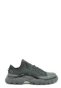 Zapatos Adidas Raf Simons