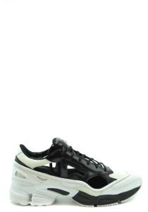 Shoes Adidas Raf Simons