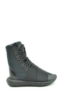 Zapatos Y-3